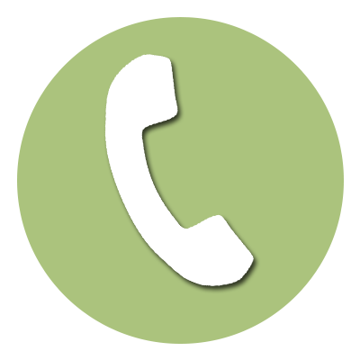 Phone Icon - Contact Us